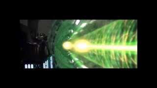 MADONNA NO! Death Star Destroys Alderaan Edition