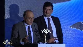 3Aside Consultors Premio Mediterráneo Excelente 2018 en Consultoría