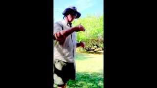 Fort Jefferson & The Dry Tortugas- Tour Guide Michael Explains