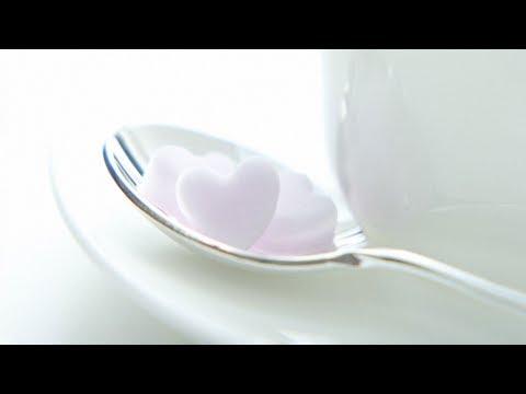 Норма сахара в крови. Измерение сахара глюкометром