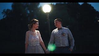 Wedding | Влад&Наташа