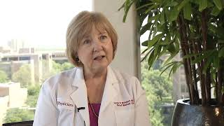 Coronavirus in Oklahoma: OU Medicine returns to elective surgeries