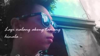 Nagseselos Ako -JBLOCK ft LADY.iLL