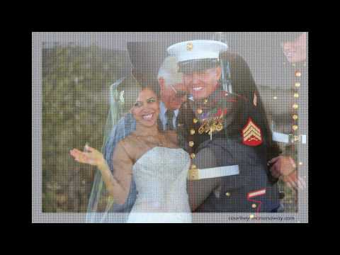Date Military Singles -- Military Couples -- American Military Dating