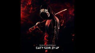 "Skan & Highdiwaan - Can't Give It Up ( Original Mix ) ""TRBL TRAP Release"""