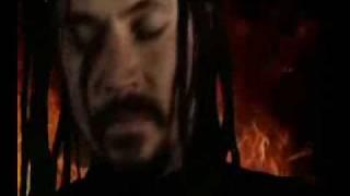 Amorphis - Silver Bride (Subtitulado al Español)