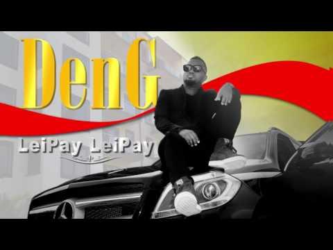 DenG - LeiPay LeiPay