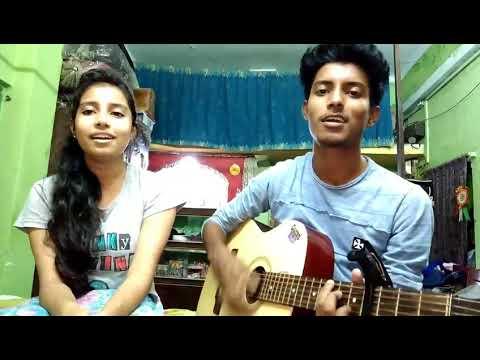 Ami ki Tomake Khub Birokto Korchi | Cover Song | Bengali New Song