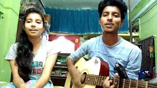 Ami ki Tomake Khub Birokto Korchi | Cover Song | Bengali New Song.mp3