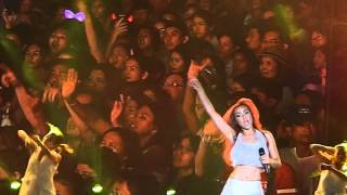 แคทร ยา อ งล ช ok นะค ะ t popfestival 2015