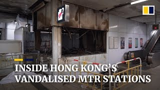 inside-hong-kong-s-vandalised-mtr-stations