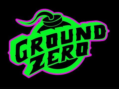 Ground Zero Crew Overrated???