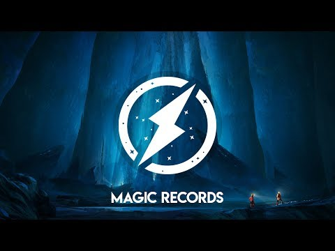 Romen Jewels - Run Away (ft.  Ruze) [Magic Release]