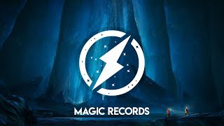 Romen Jewels - Run Away (ft. Ruze) [Magic Free Release]