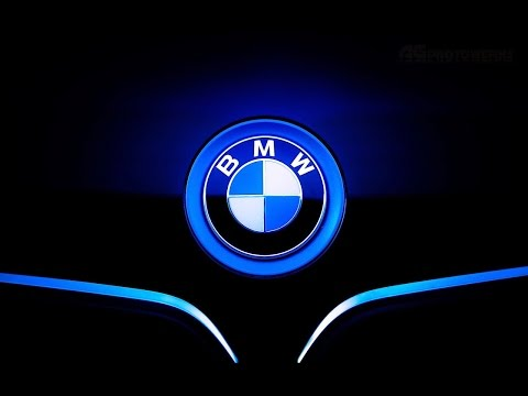 10 Otomobil Logosu Ve Gizli Anlamları