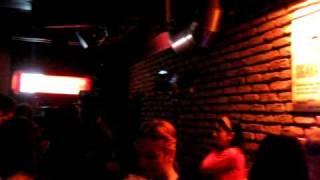 IF! Bar - Ankara, Turkey