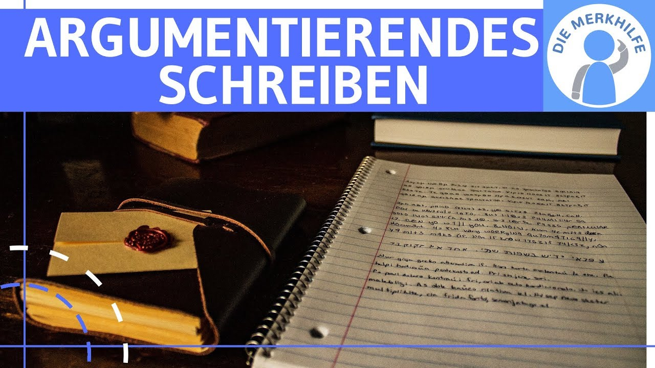 Verfassen kommentar themen bachelorarbeit controlling