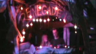 Soundwave 2008: Friday Evening (DJ Natty)