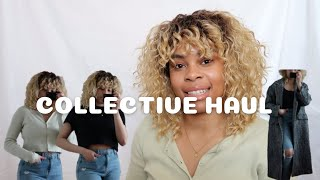 Collective T…