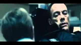 UNIVERSAL SOLDIER REGENERATION JEAN CLAUDE VAN DAMME (2010) L