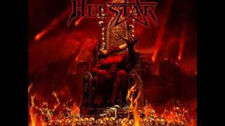 Helstar - Caress Of The Dead (Album - The King Of Hell)