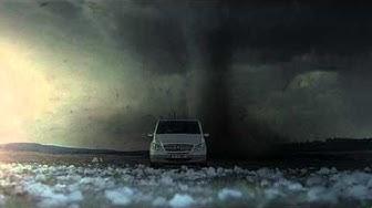 Tornado Der Zorn Des Himmels Stream