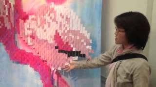 ップロード日: 2013/02/10 2013年2月5日〜10日にかけて開催され...
