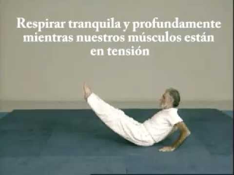 yoga ramiro calle