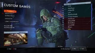 Call of Duty®: Black Ops III_20180428045901