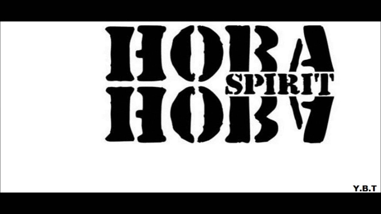 hoba hoba spirit aourioura mp3