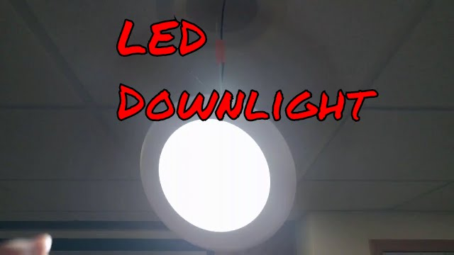 Led downlight 6 inch dimmable 13w led recessed ceiling lights led downlight 6 inch dimmable 13w led recessed ceiling lights 5000k ul fcc recessed retrofit kit mozeypictures Image collections