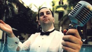 Richard Cheese - Darth Vaders Imperial March Theme (HQ)