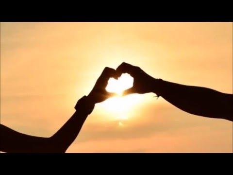 Rein Laaneorg - Armastuslaul