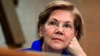 Sen. Elizabeth Warren put identity politics back in the spotlight: Var