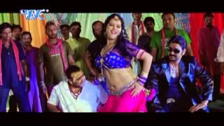 राते रहली यादव जी के संघवा Rate Rahli Yadav Ji Ke Sanghawa- bhojpuri hit Songs 2015 - Veer Balwan