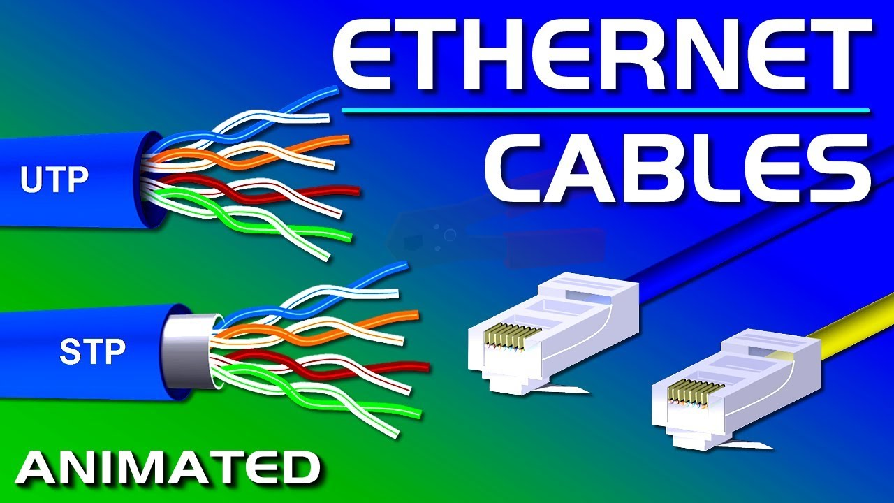 Rj45 Ether Cable Wiring Diagram Additionally Rj45 Ether Cable Wiring