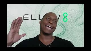 Ellev8 Product training call