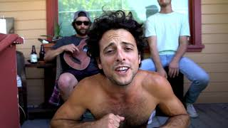 """The SoulShake - """"Hungover"""" Official Music Video"""