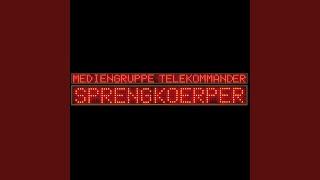 Sprengkörper (Explocit Kommand Remix)