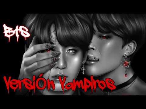 El primer juego de vampiros Castlevania PC Ms-Dos from YouTube · Duration:  7 minutes 25 seconds
