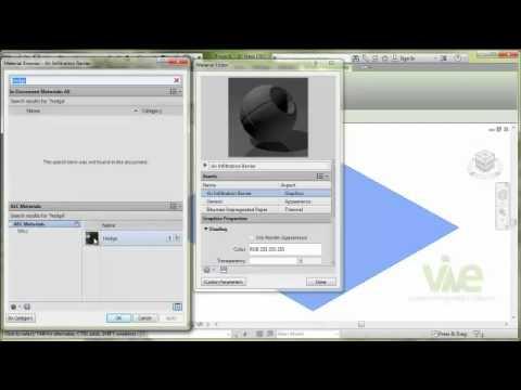 Video Revit | HD Cách làm địa hình tốt nhất với Revit - Lớp Học Revit