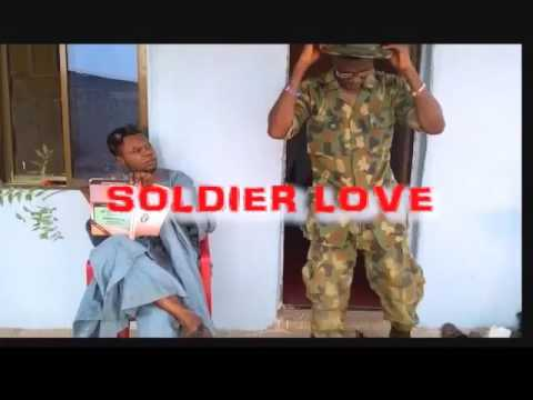 MR SOLDIER FALZ AND SIMI