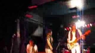 Highways of Gold- Jaguar Love (HD)