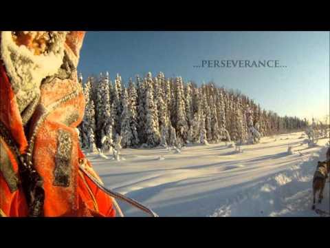 Inside the Iditarod.wmv