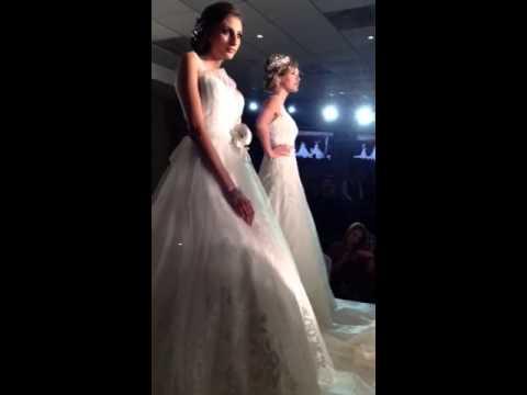 Vestidos de novia hermosillo lupita rivera