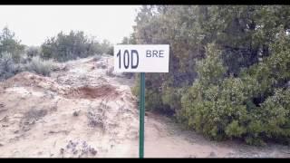BRE 10D (5 Acres)