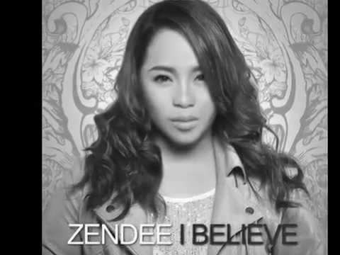 Zendee - I Will Always Love You (Cover)