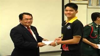 Keputusan STPM P.Pinang 2013