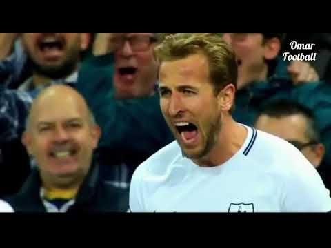 Download Harry Kane - Skills & Goals 2017 - 2018