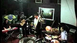 Baixar Beautiful love- Julio Bittencourt Trio- part. Leandro Freixo -IMB jazz club